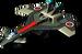 Rodger B-4 Bomber