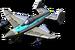 C-60 Fighter