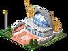 Opera House-icon