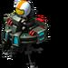 Flea Infantry