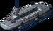 Nuclear Sub Carrier