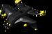 SpecOps Arien Bomber II