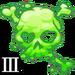 Poison Gas III
