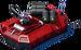 Elite Advanced Gunboat