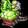 Mucho Ore (Uranium)