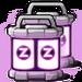 Z Element 10