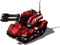 Elite Bull Tank
