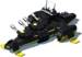 SpecOps Piranha Battleship