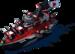 Elite Yamato 3 Battleship