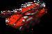 Elite Centauro Artillery