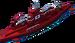 Elite I-400 Sub Carrier