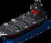 Dark US TN40 Carrier