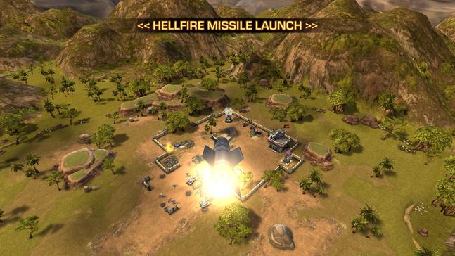 Mobile Tutorial1 Helĺfire2