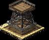 Defense Tower I