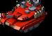 Elite Altay Main Battle Tank