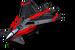 Dark Morpheus Bomber