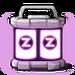 Z Element 5
