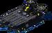 SpecOps Grimm D7 Carrier III