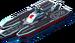 Lightning Warner Carrier