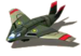 Fillmore A-1 Bomber