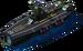 Alpha Tiger Carrier