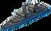 DV3 Battleship