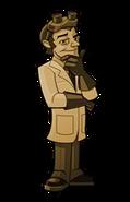 Dr. Seabolt-Titan Quest2