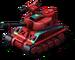 CC Blaser Tank