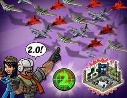 MOTD SurvivalMode2