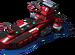 Elite Oton Battleship MK II