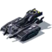 Taurus Tank