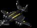 SpecOps Condor Bomber