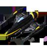 SpecOps Midnight Bomber III