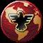 World Domination Globe