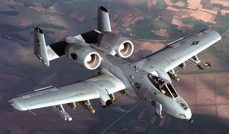 Image result for a-10 warthog