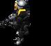 BlackOps Recon Tiger Infantry