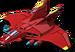 CC Varius Bomber