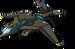 Hammond Bomber