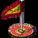 Flag of the Dragon