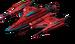 CC Midnight Bomber