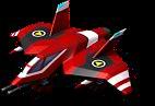 Elite Razor Fighter