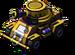 Blazing Kolot Tank