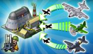 MOTD AirForceStorage 01
