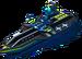 Super Odin N-39 Carrier