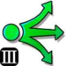 Evasion III