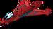 CC Venturi Bomber