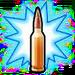 Explosive Ammo I
