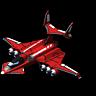 Elite Condor