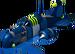 Super Varun UUV2 Sub