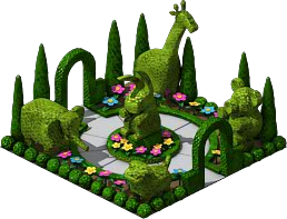 animal garden. File:Park Animal Garden.png Garden